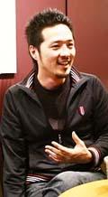 純烈メンバー友井雄亮にDV 使い込み過去発覚! YouTube動画>9本 ->画像>71枚